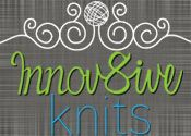 Innov8ive Knits