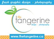 The Tangerine