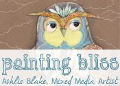Painting Bliss