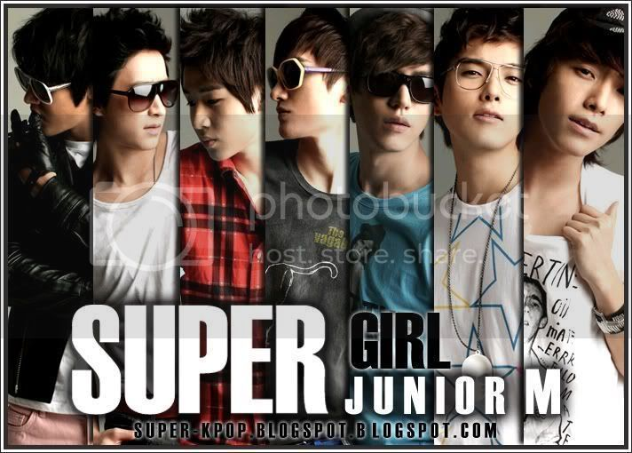 super_girl_super_junior_M_091020090.jpg picture by lil_baowow