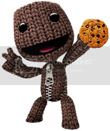 cookie_monster10