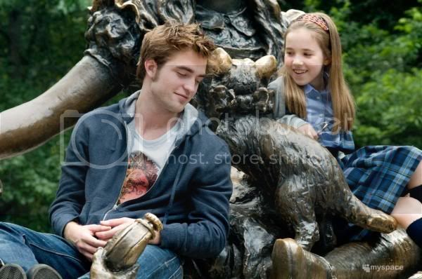 Remember Me Movie Still Pictures, Images and Photos